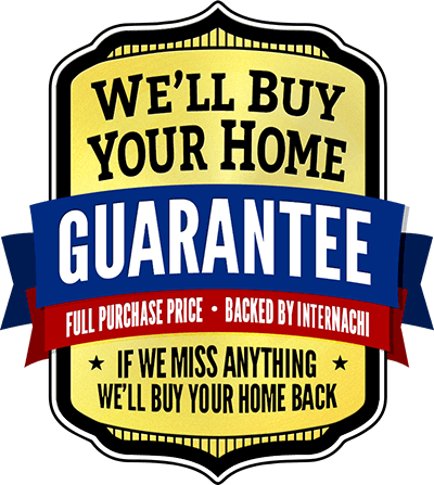 buy-back-guarantee